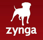 zynga_co_logo