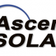 Ascent-Solar-Penny-Stock-to-Watch