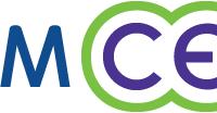 Stem Cell Inc